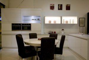 kitchen-may-120002