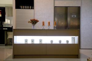 kitchen-may-120003