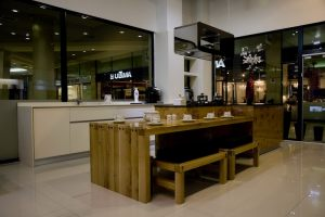 kitchen-may-120006