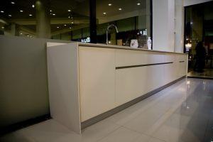 kitchen-may-120007