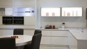 kitchen-may-120009