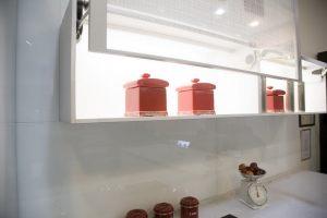 kitchen-may-120010