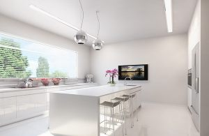 kitchen-may-120011
