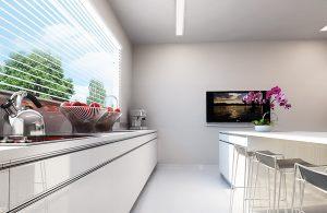 kitchen-may-120012