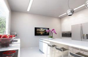 kitchen-may-120013