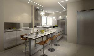 kitchen-may-120018