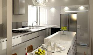 kitchen-may-120019