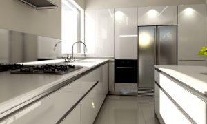 kitchen-may-120020