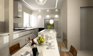 kitchen-may-120021