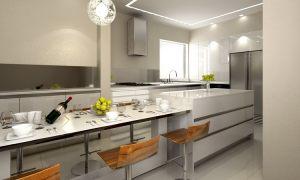kitchen-may-120022
