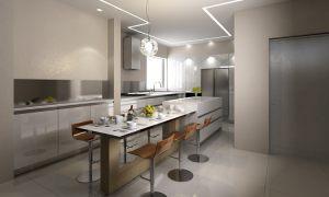 kitchen-may-120023