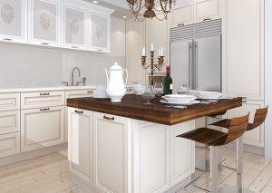 kitchen-may-120024