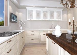 kitchen-may-120025